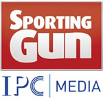 icon_logo_Sporting Gun  IPC